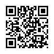 barcode01.jpg