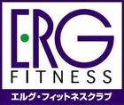 erg_logo.jpg